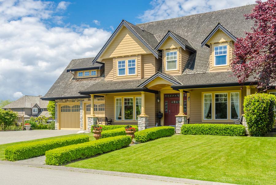 Les Taux d'Hypothèque de Second Rang à Quebec