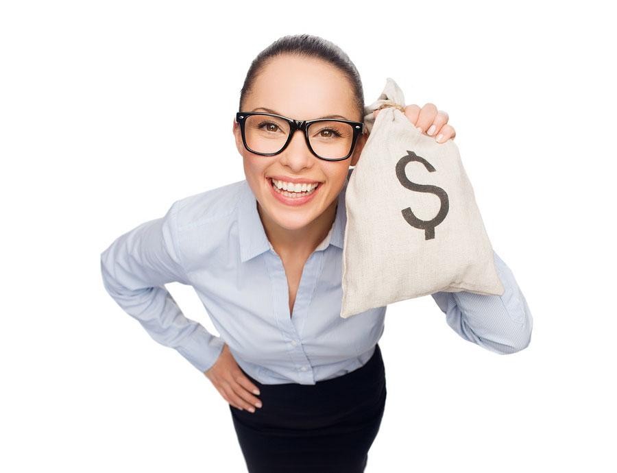 Alternatives aux Banques