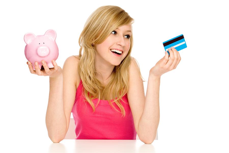 Les cinq erreurs qui vous gardent endettés