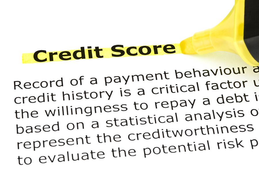 Prêts issus des mauvaises cotes de crédit