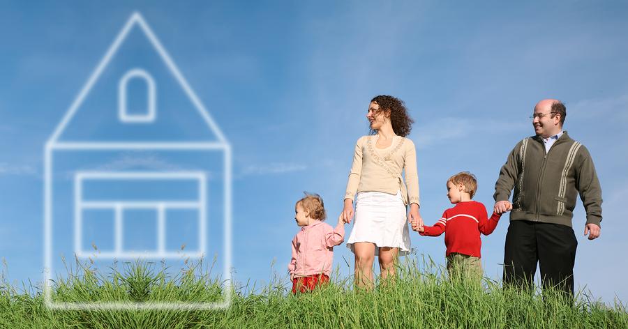 10 conseils innovateurs pour les acheteurs de leur première maison