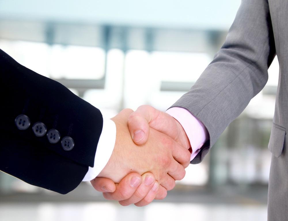 Comment faire un prêt auprès d'un ami ou membre de la famille
