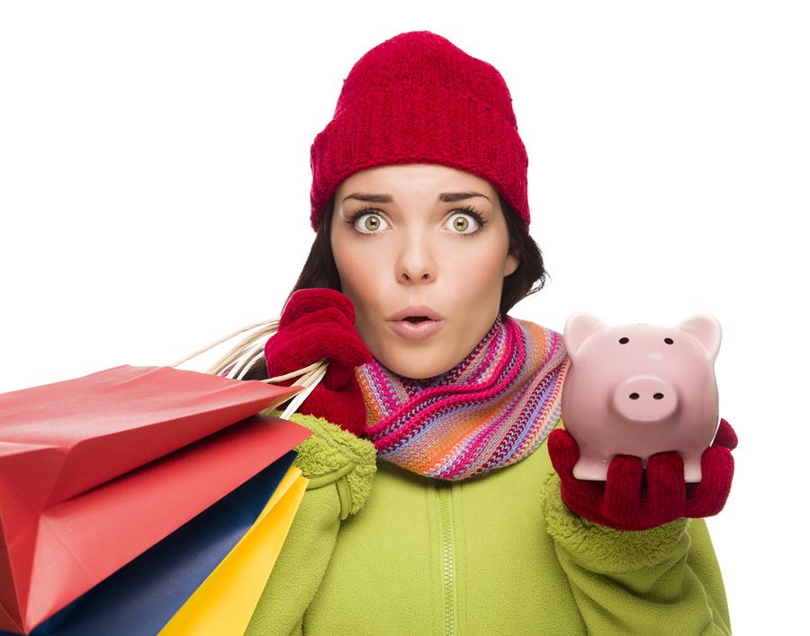10 erreurs financières à éviter dans la vingtaine