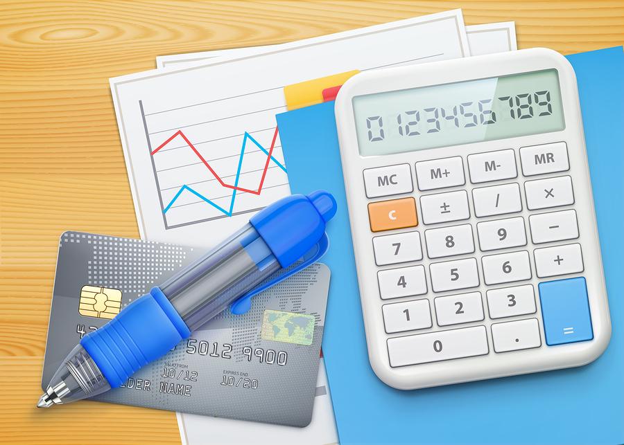 score de crédit affectent la datation