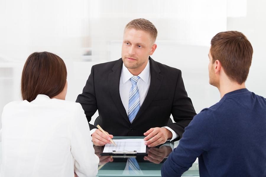 Négocier avec votre agent de recouvrement