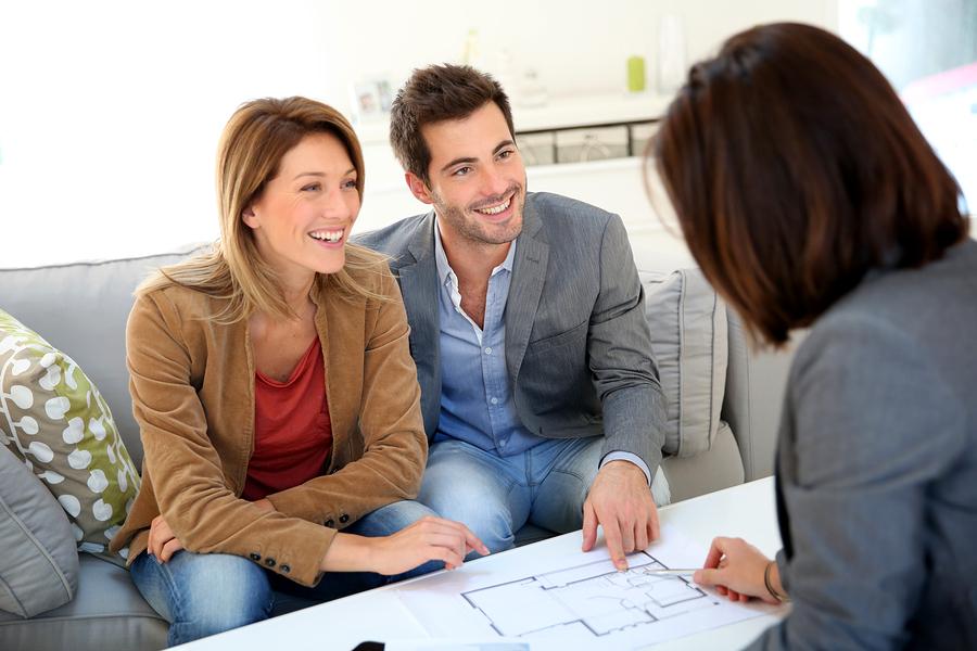 Est-ce que la cote de crédit d'un conjoint pourrait nuire à notre demande d'hypothèque?