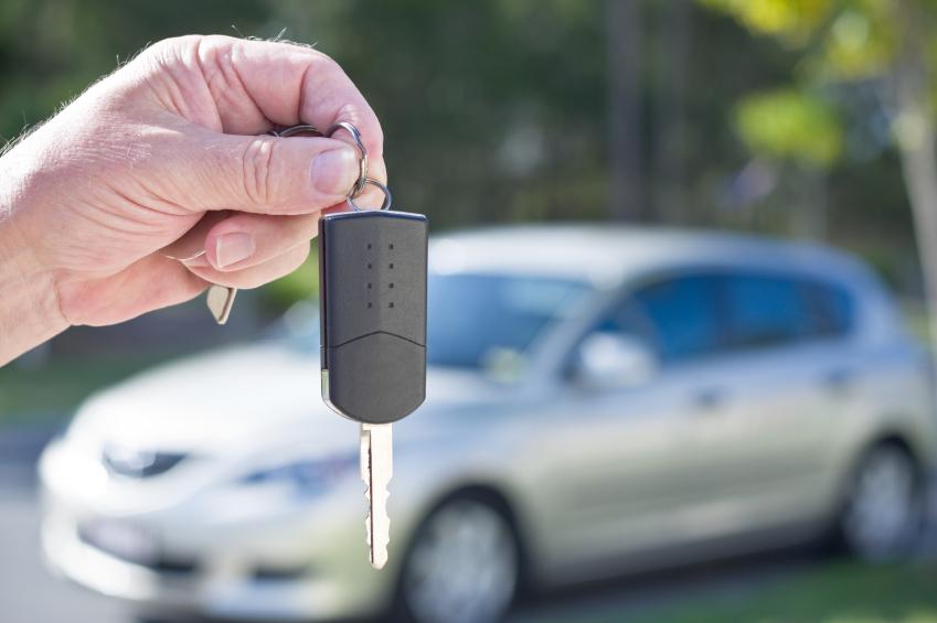 Existe-t-il des prêts auto pour des gens ayant un mauvais crédit?