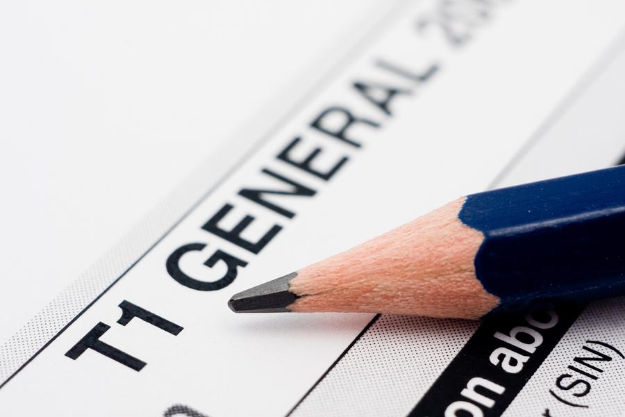Êtes-vous un aîné? Économisez en reportant vos taxes de propriétés