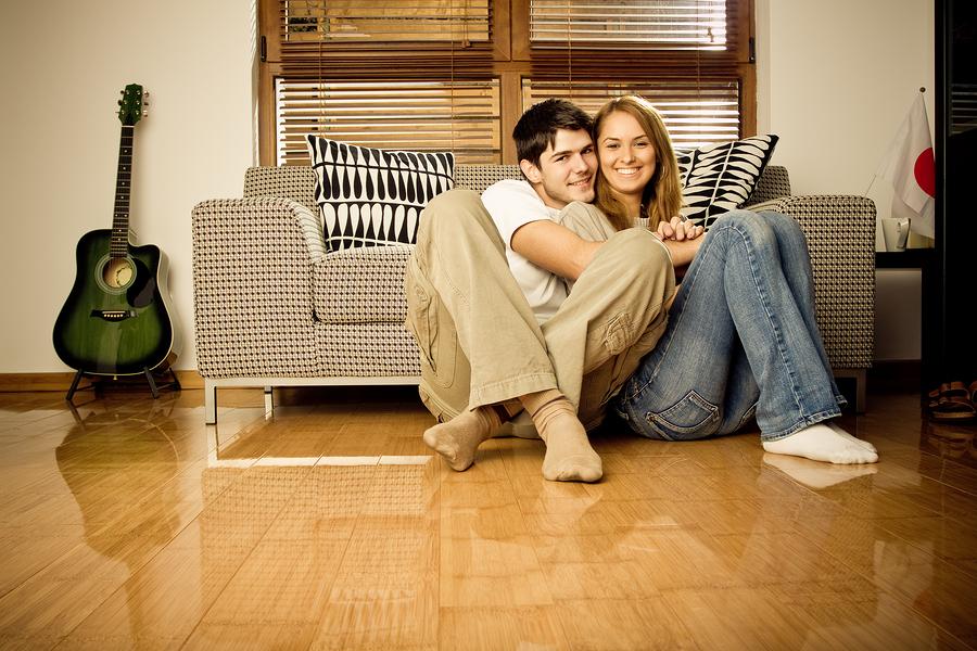 Comment vivre avec un différentiel de revenue entre amis?