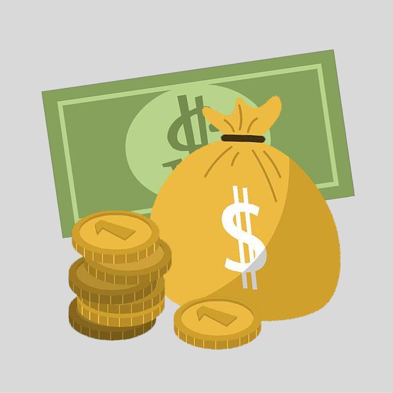 La différence entre les prêts personnels, privés et prêts sur salaire