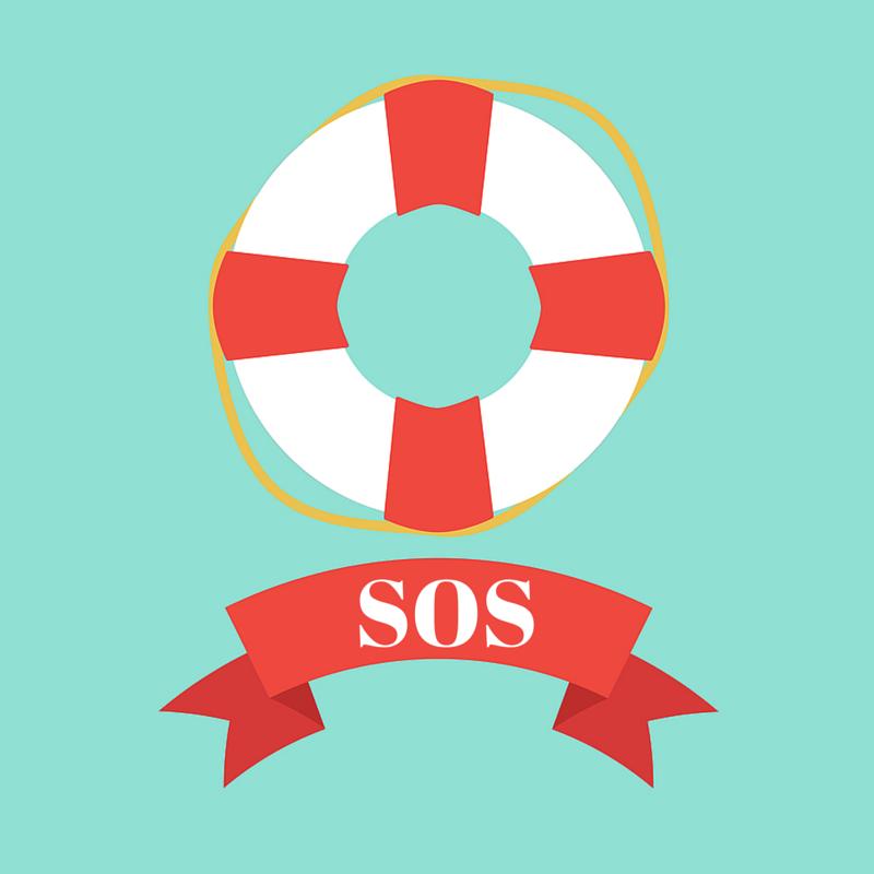 Prêt SOS