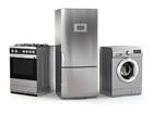 appliance-leasing