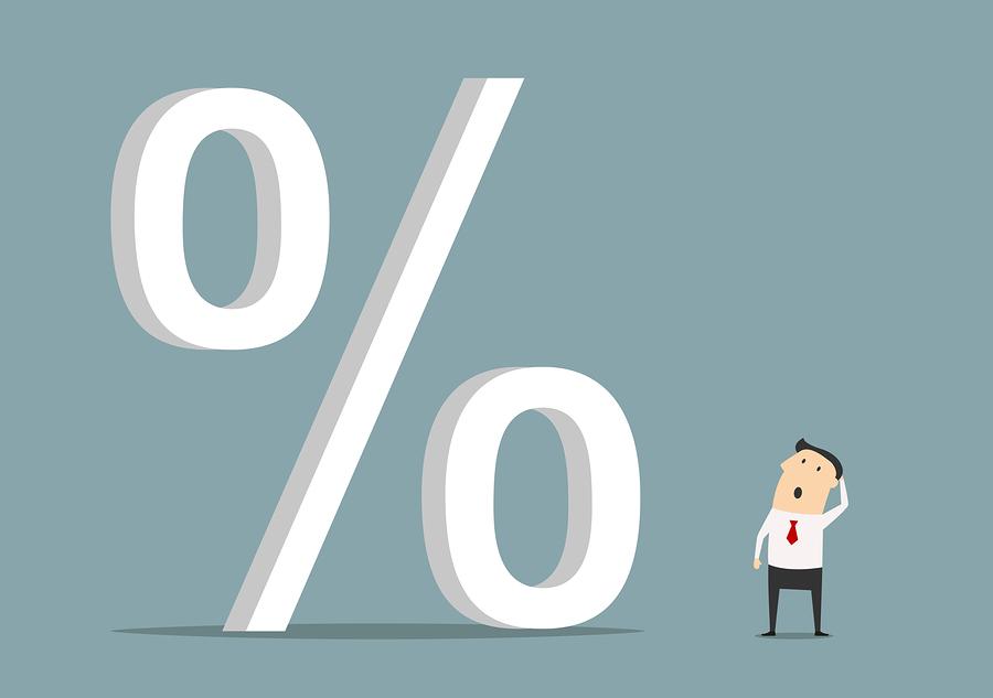 Qu'est-ce qu'est le ratio d'endettement?