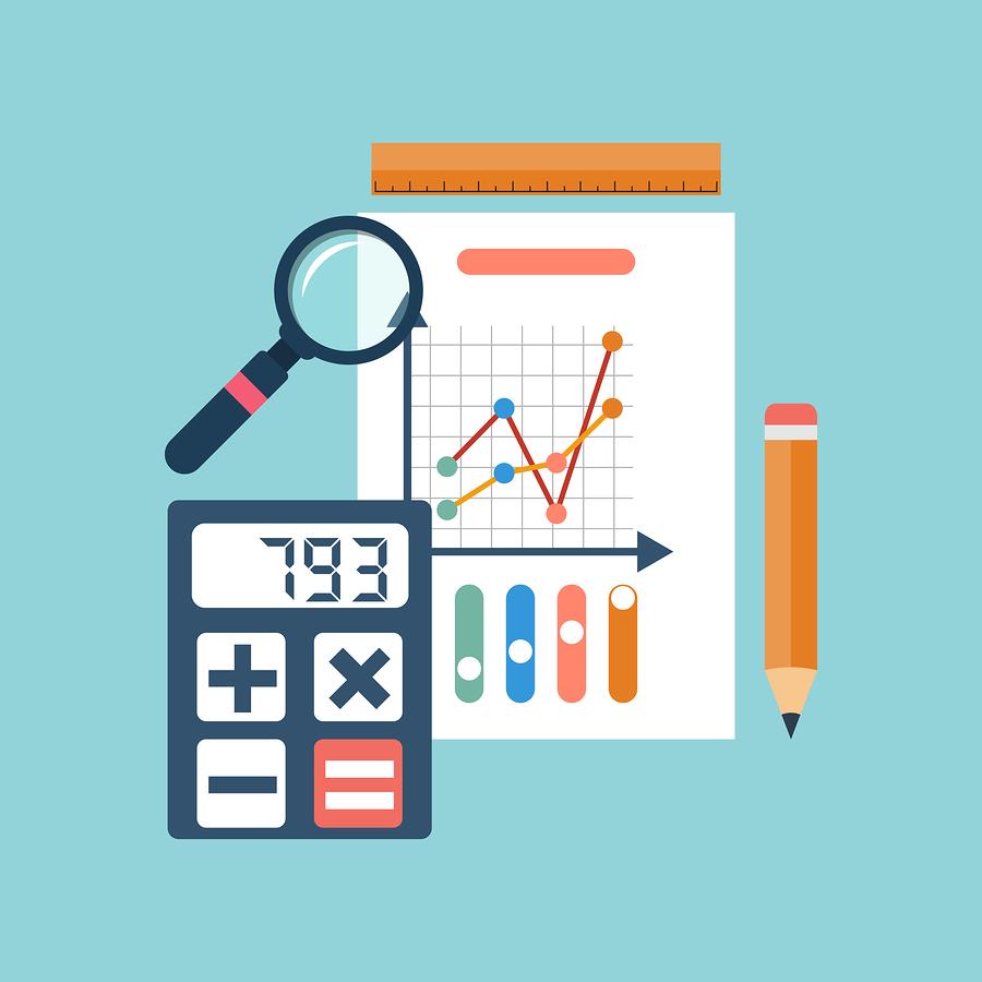 Comment lire un rapport de crédit?