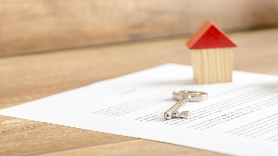 L'assurance de la société canadienne d'hypothèque et de logement