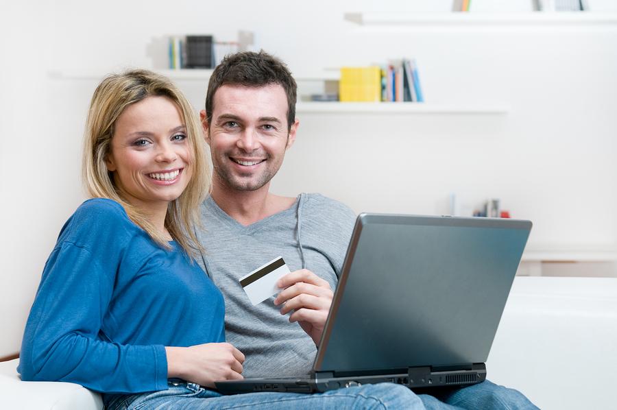 Prêts Faciles : L'aide financière que vous comprenez