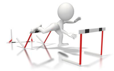 Les aspects positifs les aspects négatifs de la co-signature d'un prêt