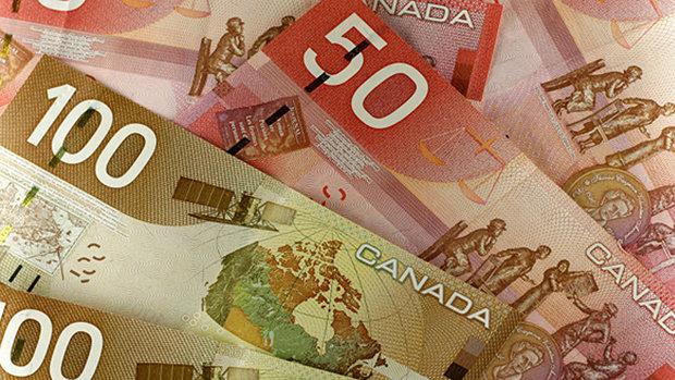 La différence entre les prêts personnels, privés et sur-salaire au Canada