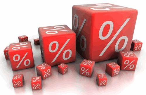 Programmes de gestion de dette : explication