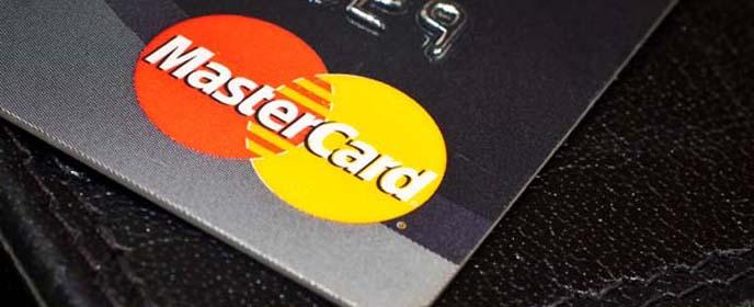 Les avances d'argent sur les cartes de crédits et les problèmes qu'ils engendrent