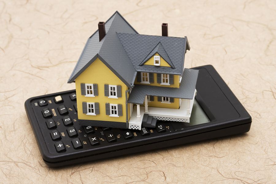 Augmenter la valeur de votre maison à l'aide d'un prêt personnel