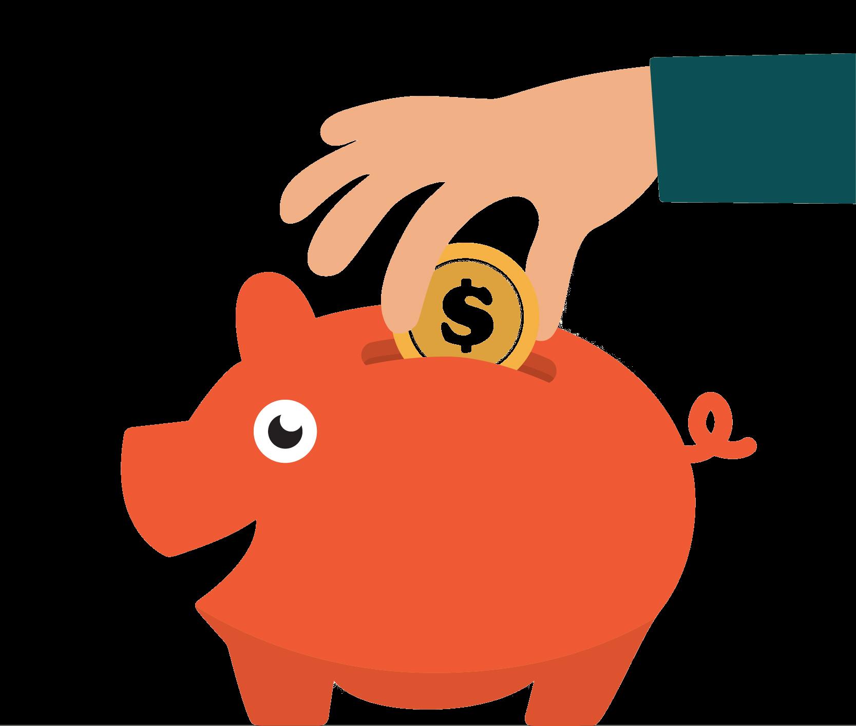 Comment épargner pour un versement initial?