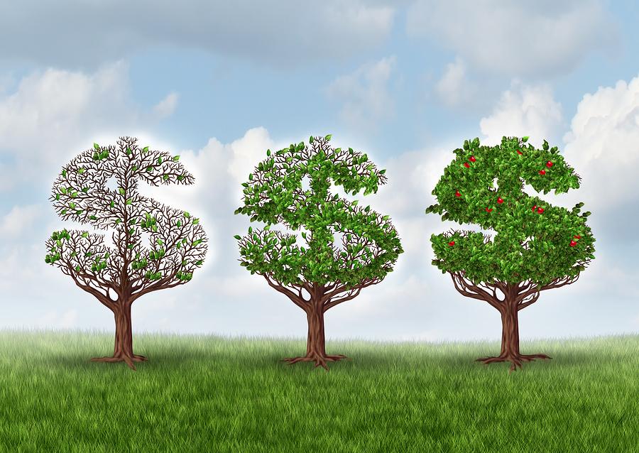 Augmenter le flux de liquidité de votre entreprise dès maintenant