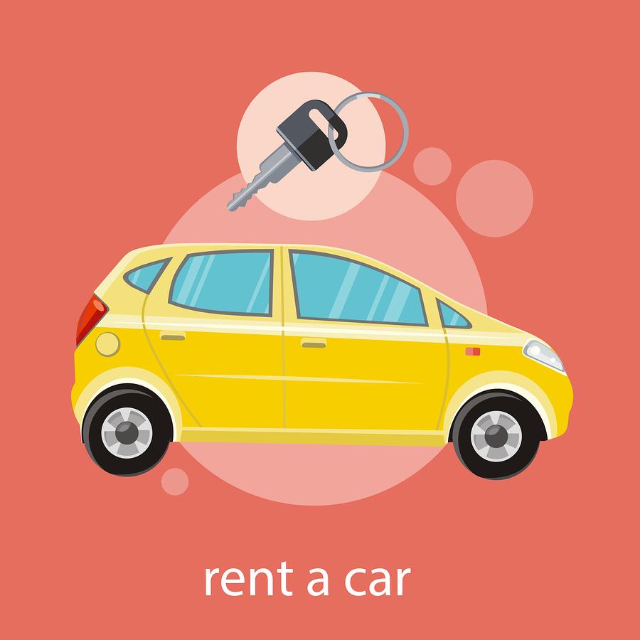 location ou achat voiture assurance voiture pas cher pour bmw entretien peinture achat voiture. Black Bedroom Furniture Sets. Home Design Ideas