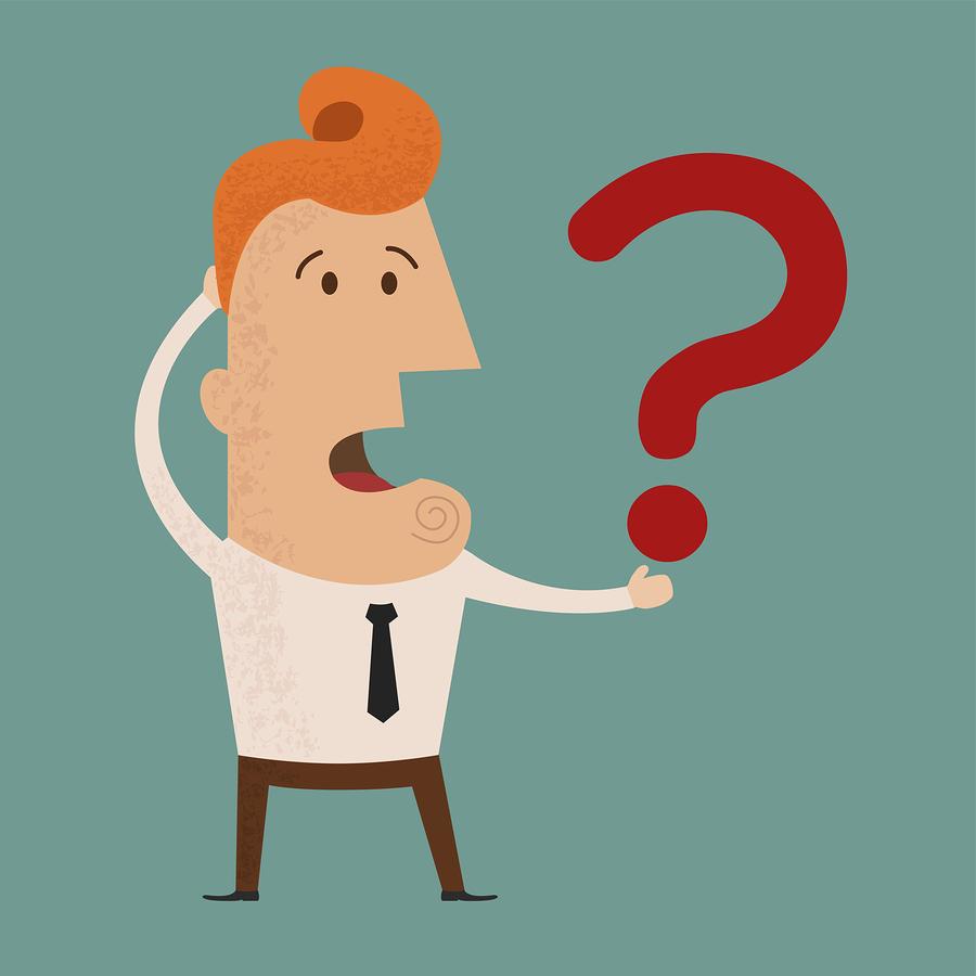 Qu'est-ce qu'un risque de faillite?