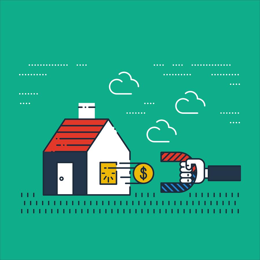 vendre votre maison pour vous d barrasser de vos dettes. Black Bedroom Furniture Sets. Home Design Ideas