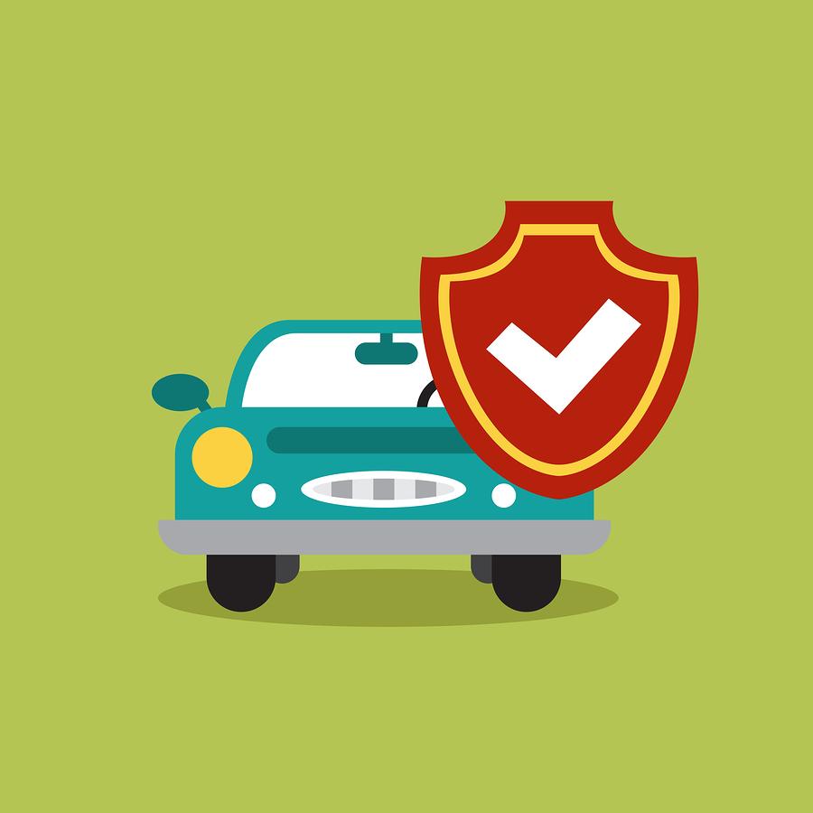Comment éviter une dette de prêt automobile?