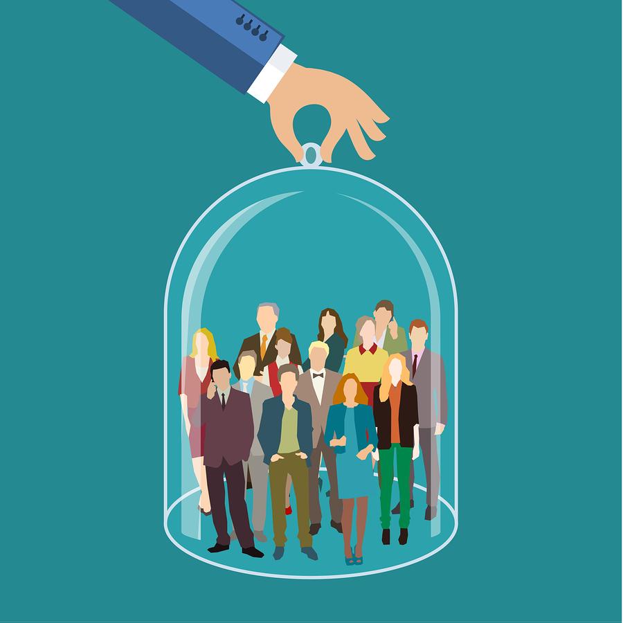 Un prêt tout en recevant des prestations d'assurance-emploi
