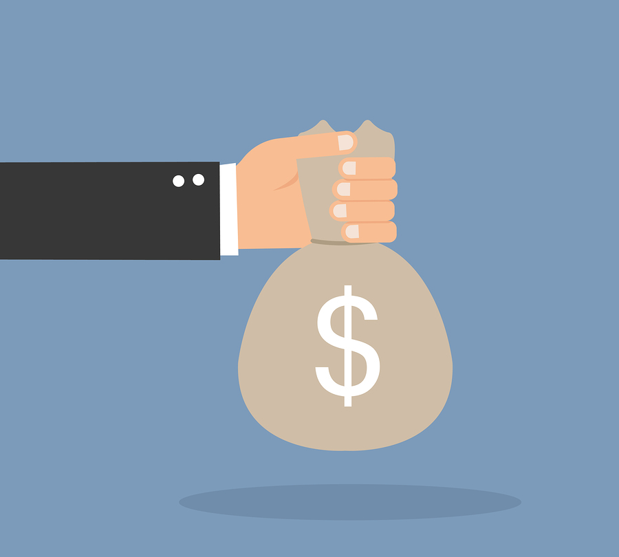 Prêts personnels non-garantis élevés avec un bon crédit?