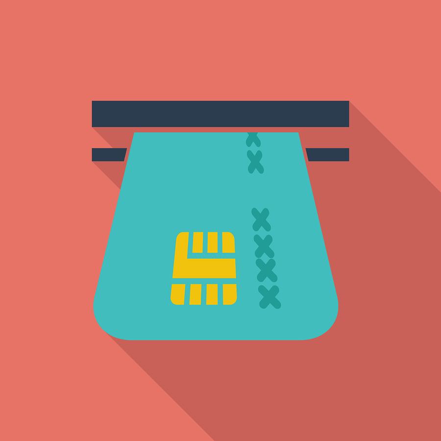 Qu'est-ce qu'une dette renouvelable et comment la gérer?
