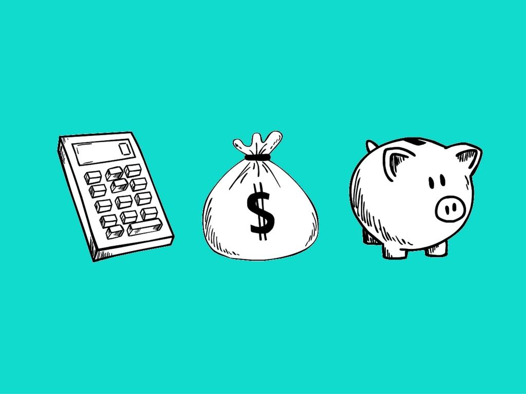 Les pours et les contres d'une consolidation de dettes