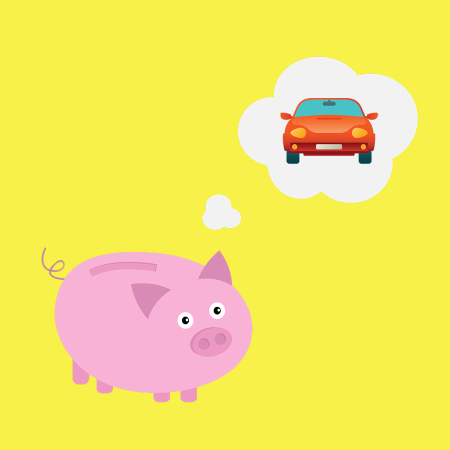 Payer un véhicule en argent comptant, est-ce une bonne idée?
