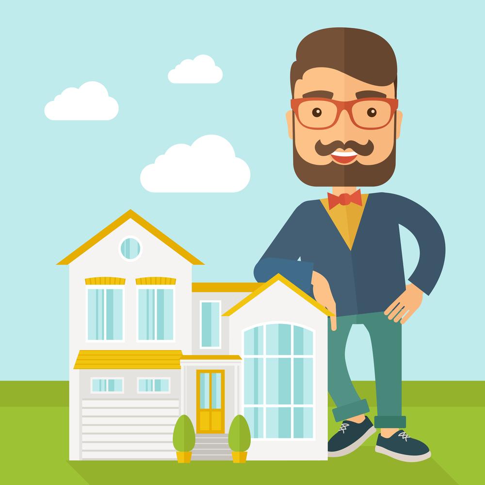 rembourser une hypoth que plus rapidement. Black Bedroom Furniture Sets. Home Design Ideas