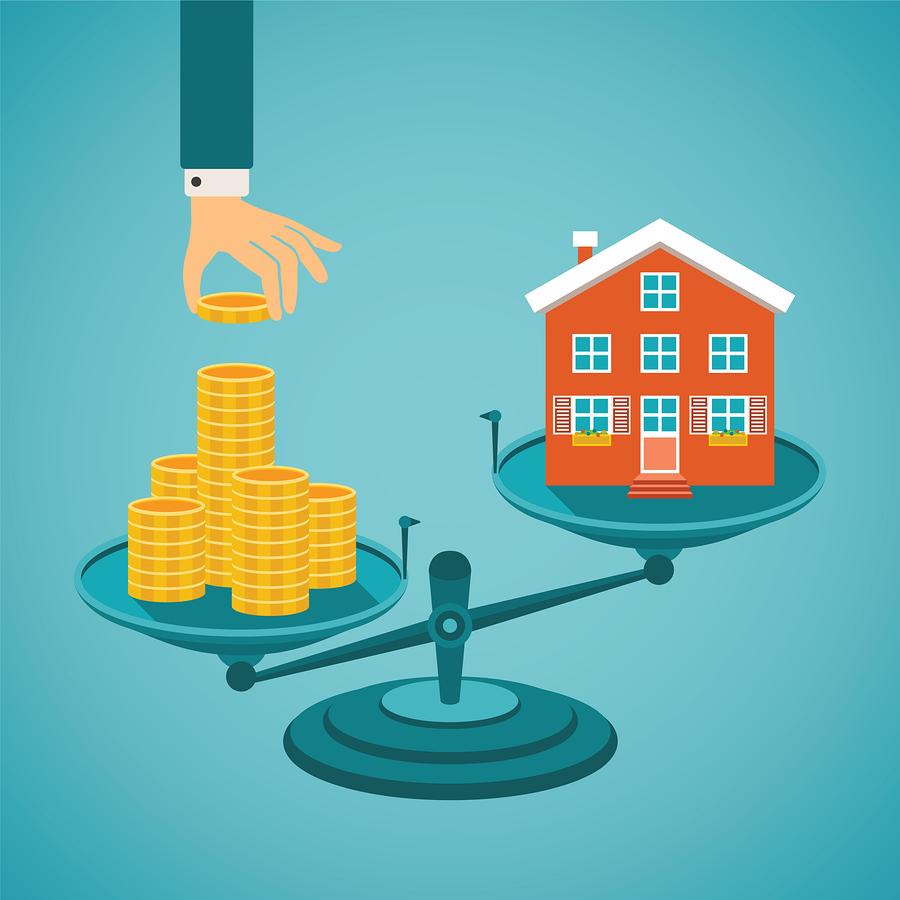 Prêteurs hypothécaires privés