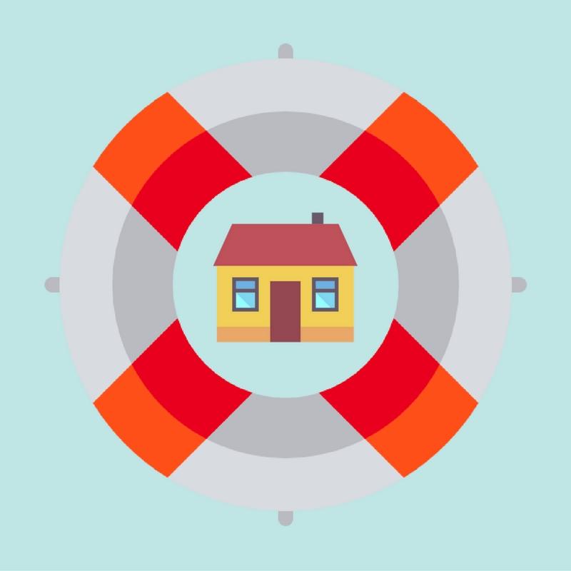 Prêts hypothécaires à ratio élevé et assurance hypothécaire par défaut