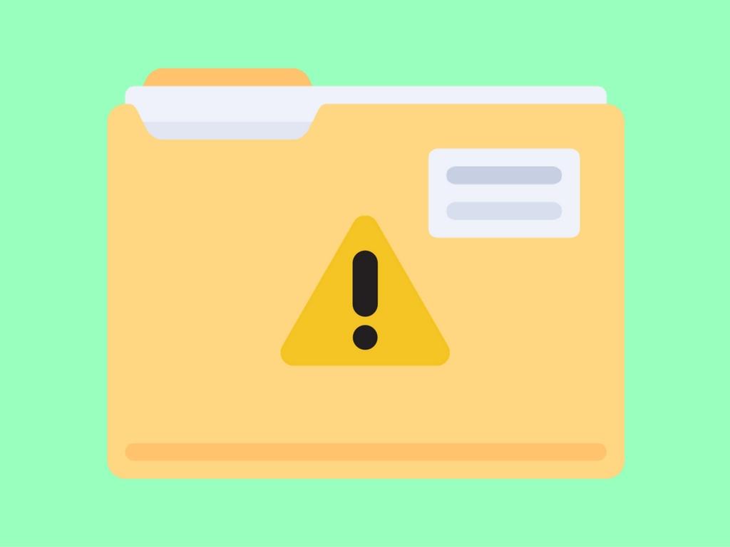 Comment contester une information de votre dossier de crédit
