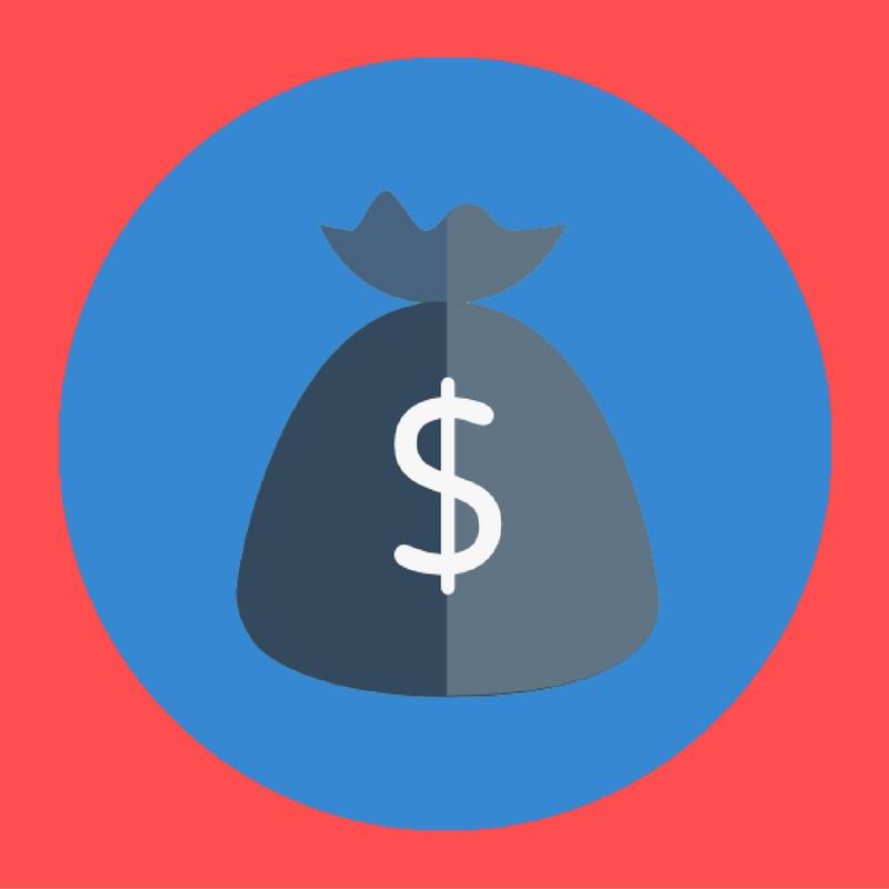 Approbation instantanée d'un prêt? Est-ce possible avec un mauvais crédit?