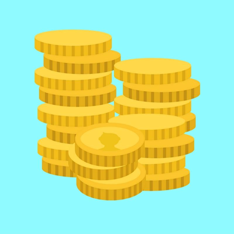 Frais bancaires : tout ce que vous devez savoir