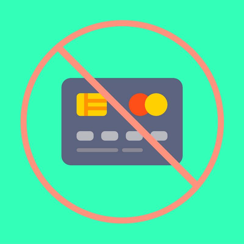 Est-ce qu'annuler une carte de crédit est mauvais pour votre cote de crédit?
