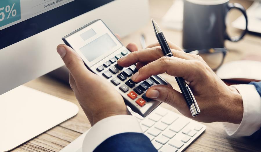Types de dettes que vous pouvez consolider avec un programme de gestion des dettes