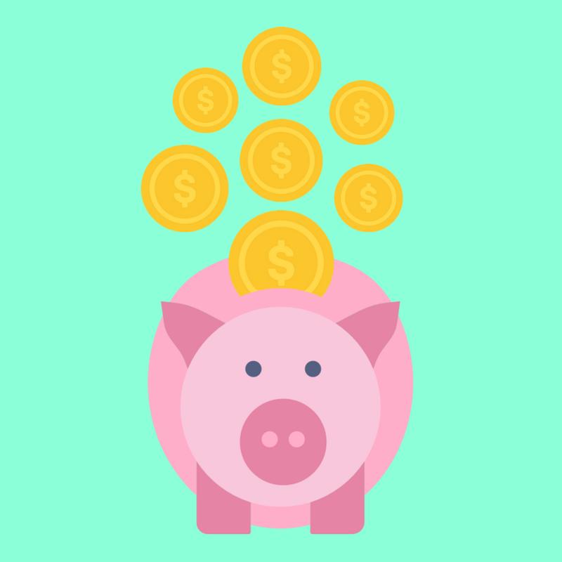 Économisez plus et dépensez moins à votre façon