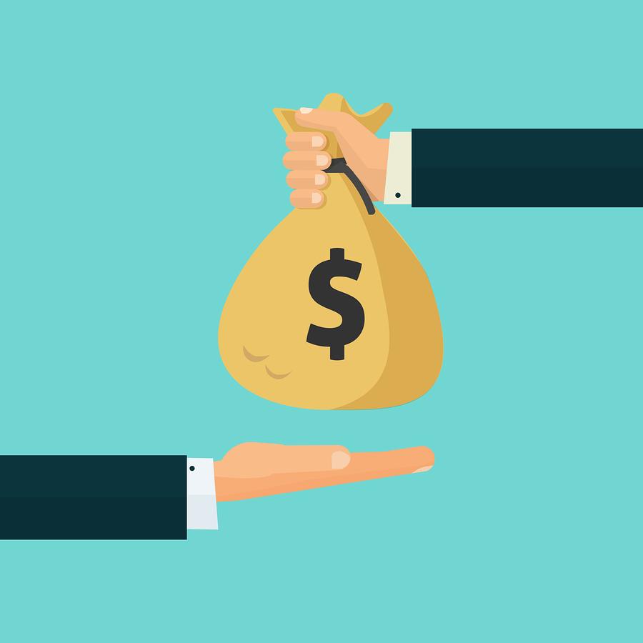 Moyens rapides d'emprunter de l'argent dès maintenant