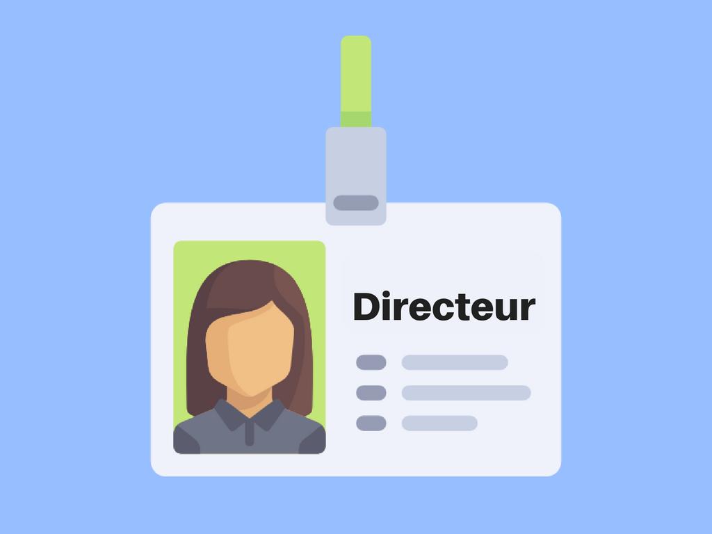Comment devenir votre propre directeur financier