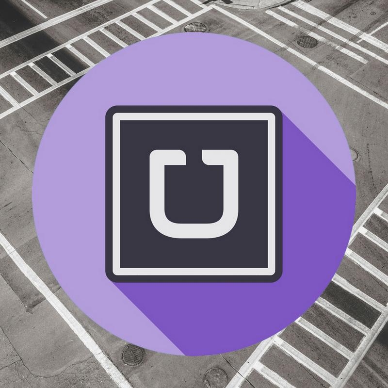 Prêts automobiles pour les conducteurs Uber