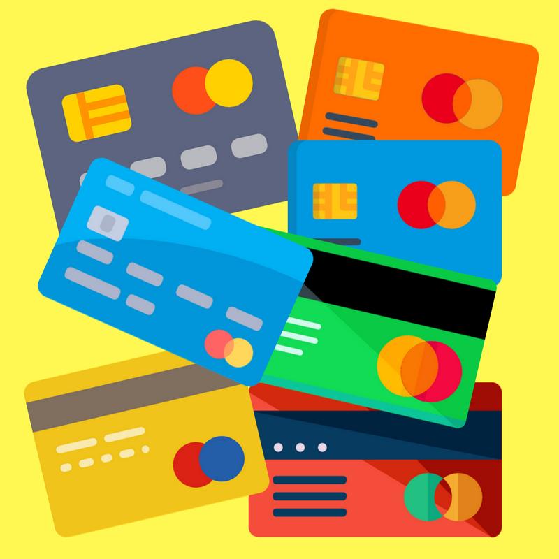 Comment consolider votre dette de cartes de crédit