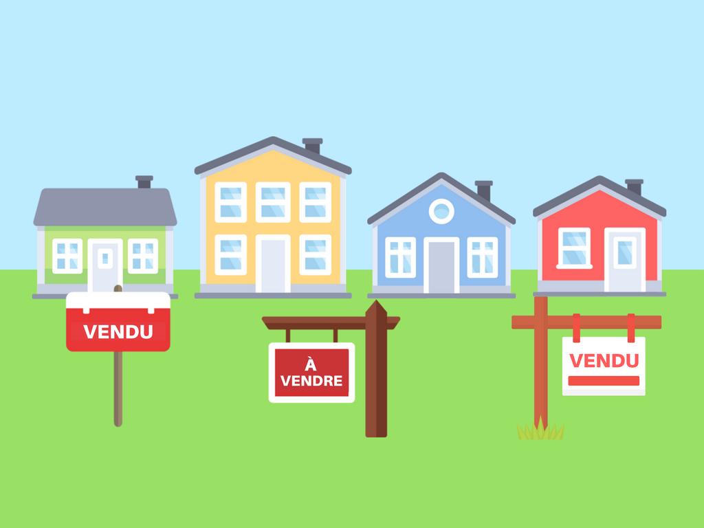 Devriez-vous rembourser votre Régime d'accession à la propriété rapidement?